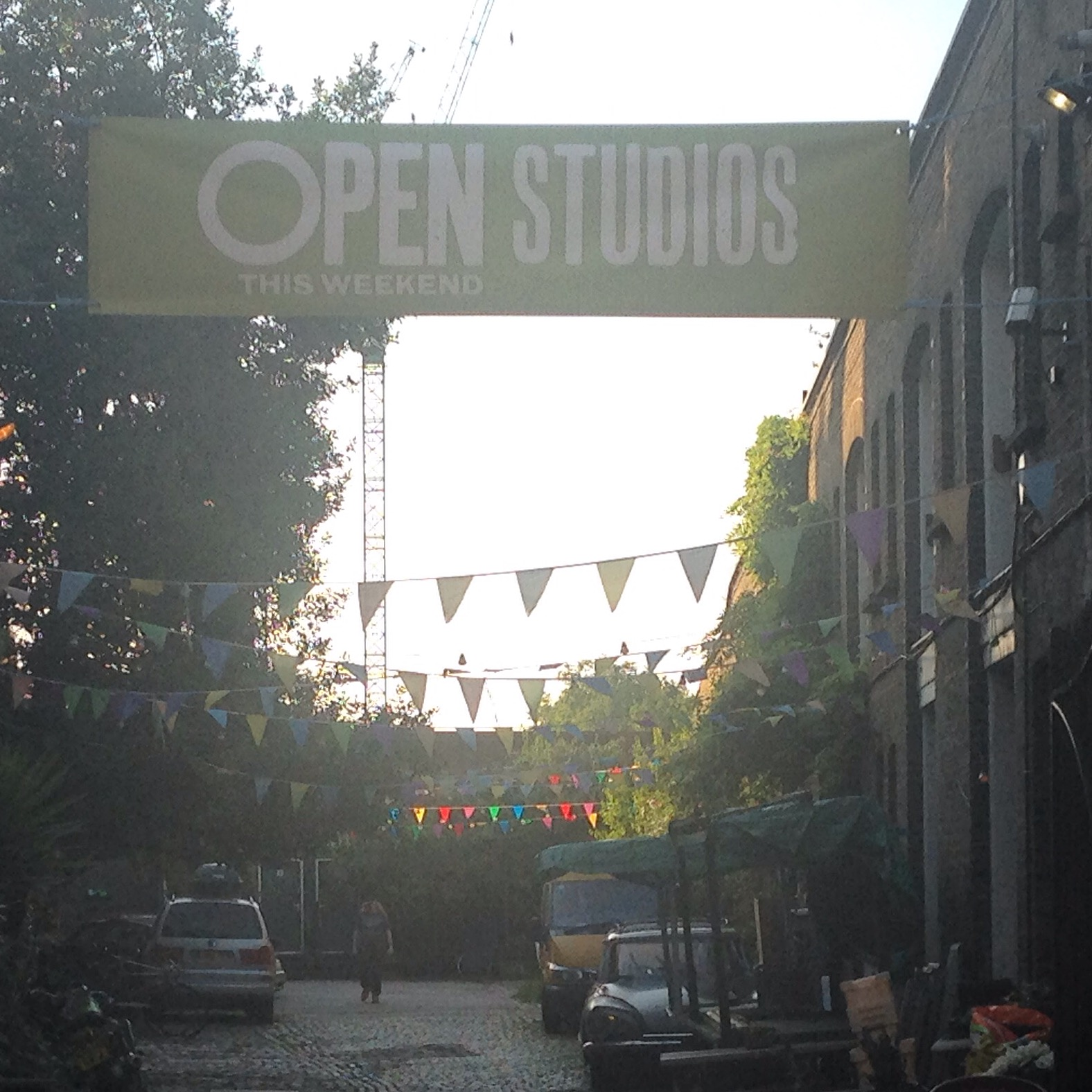 size 40 good quality fast delivery June (post Open Studios) 2015 « Pullens Yards